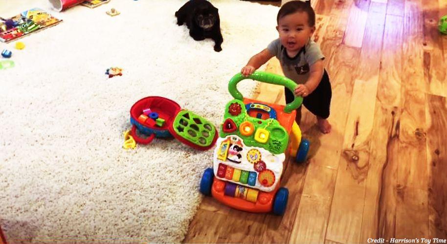Best-baby-push-walker