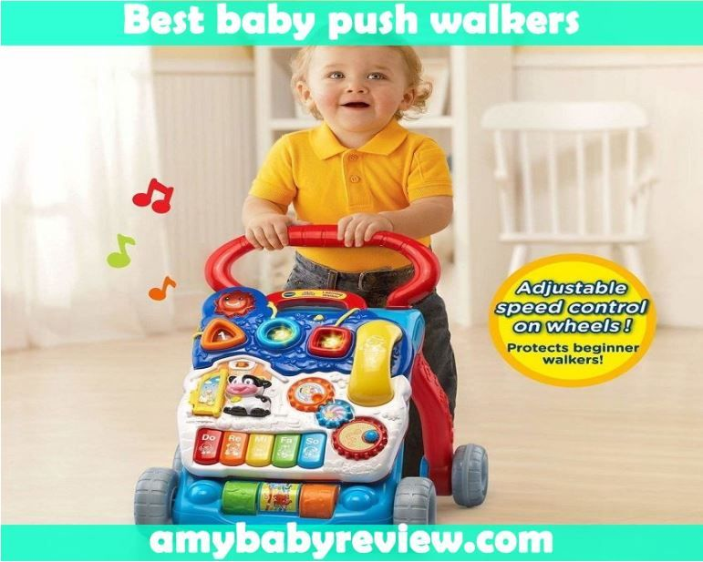 Best-baby-push-walkers-amybabyreview