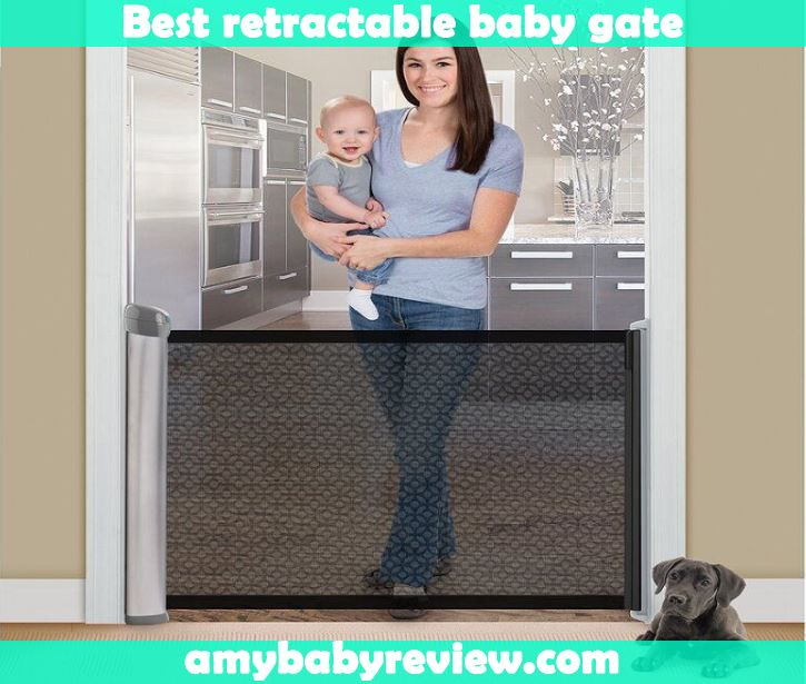Best-retractable-baby-gate-amybabyreview