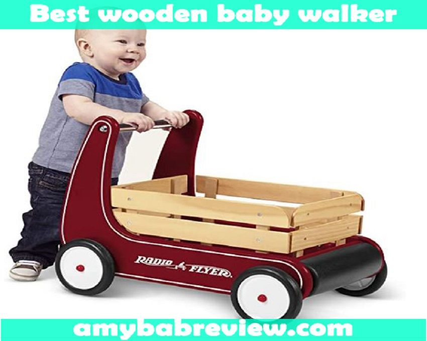 Best-wooden-baby-walker-amybabyreview