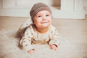 baby-walkers-good-on-carpet/