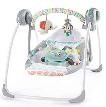 Bright-starts-ingenuity-swing-Whimsical-Wild-Portable-Compact-Sway-amybabyreview