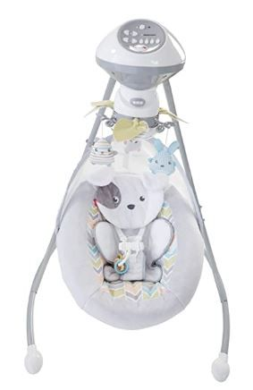 Fisher-price-portable-swing