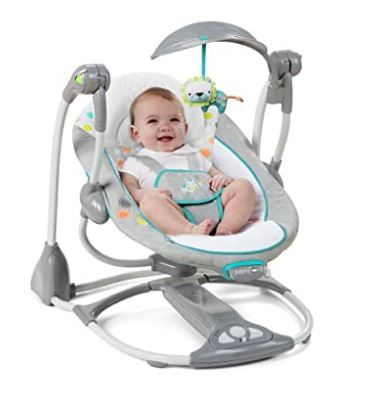 Ingenuity-Portable-Swing-Amybabyreview