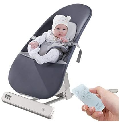 Travel-baby-swing-RONBEI-High-Tech-Wireless-Control-amybabyreview