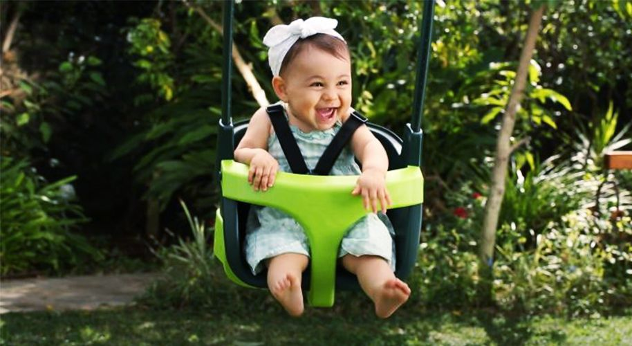 Best-outdoor-baby-swing