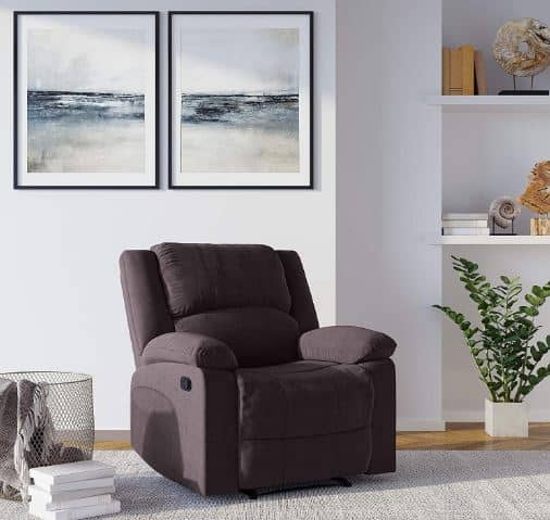 What Is A Recliner Chair?