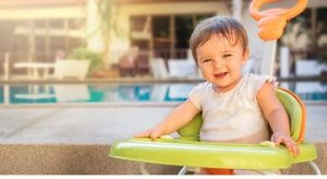 How-much-does-a-baby-walker-cost
